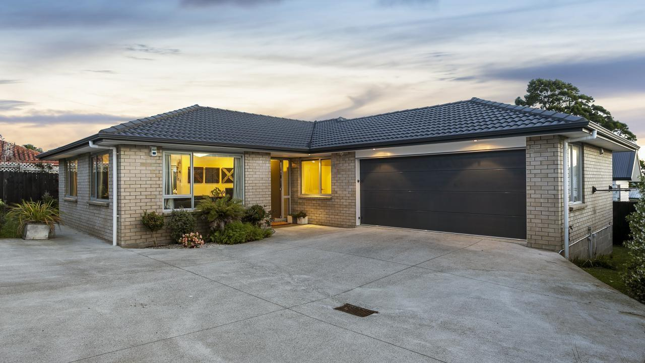 40A Torrington Crescent, Glen Innes