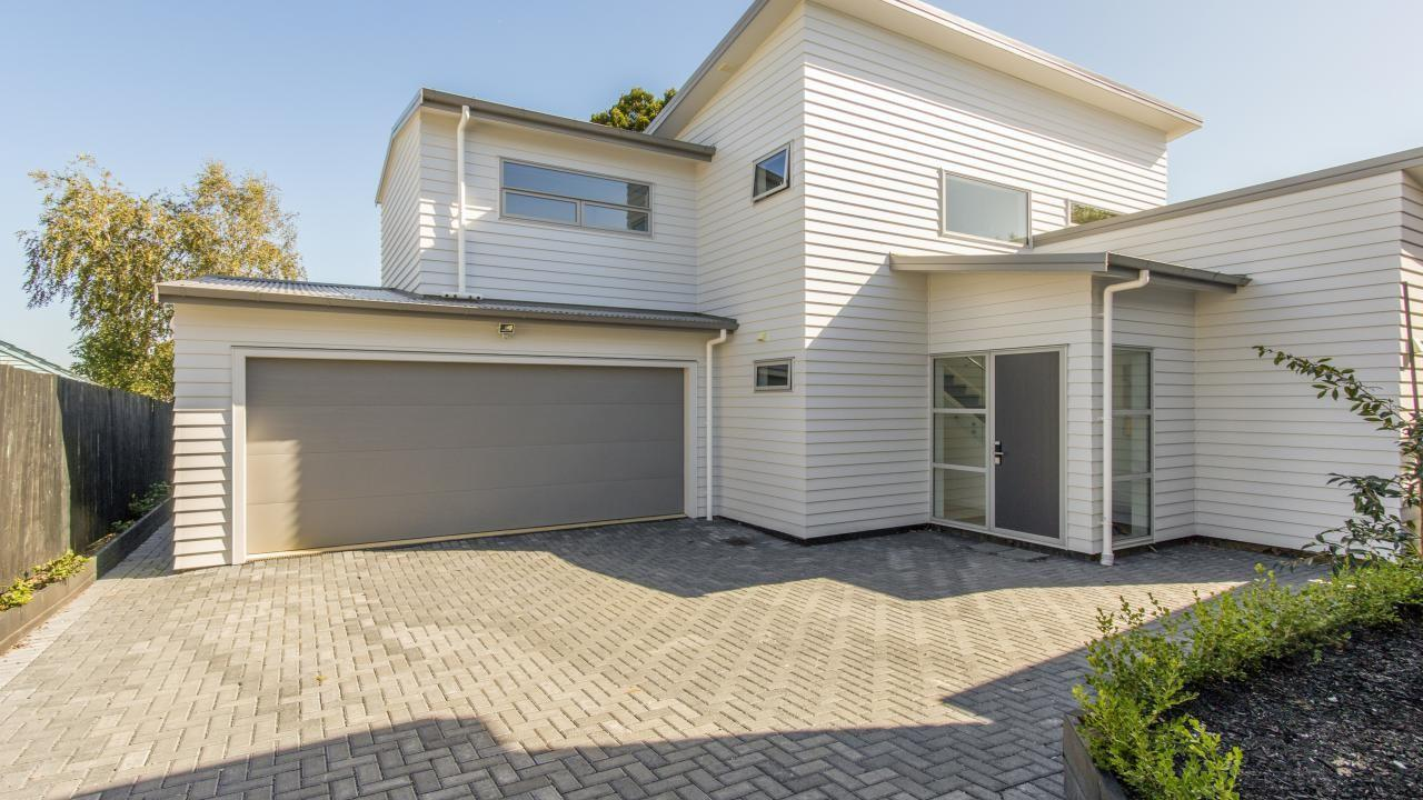 119A West Tamaki Road, Glen Innes