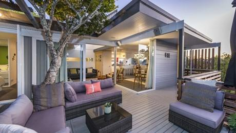 21 Ashby Avenue, St Heliers