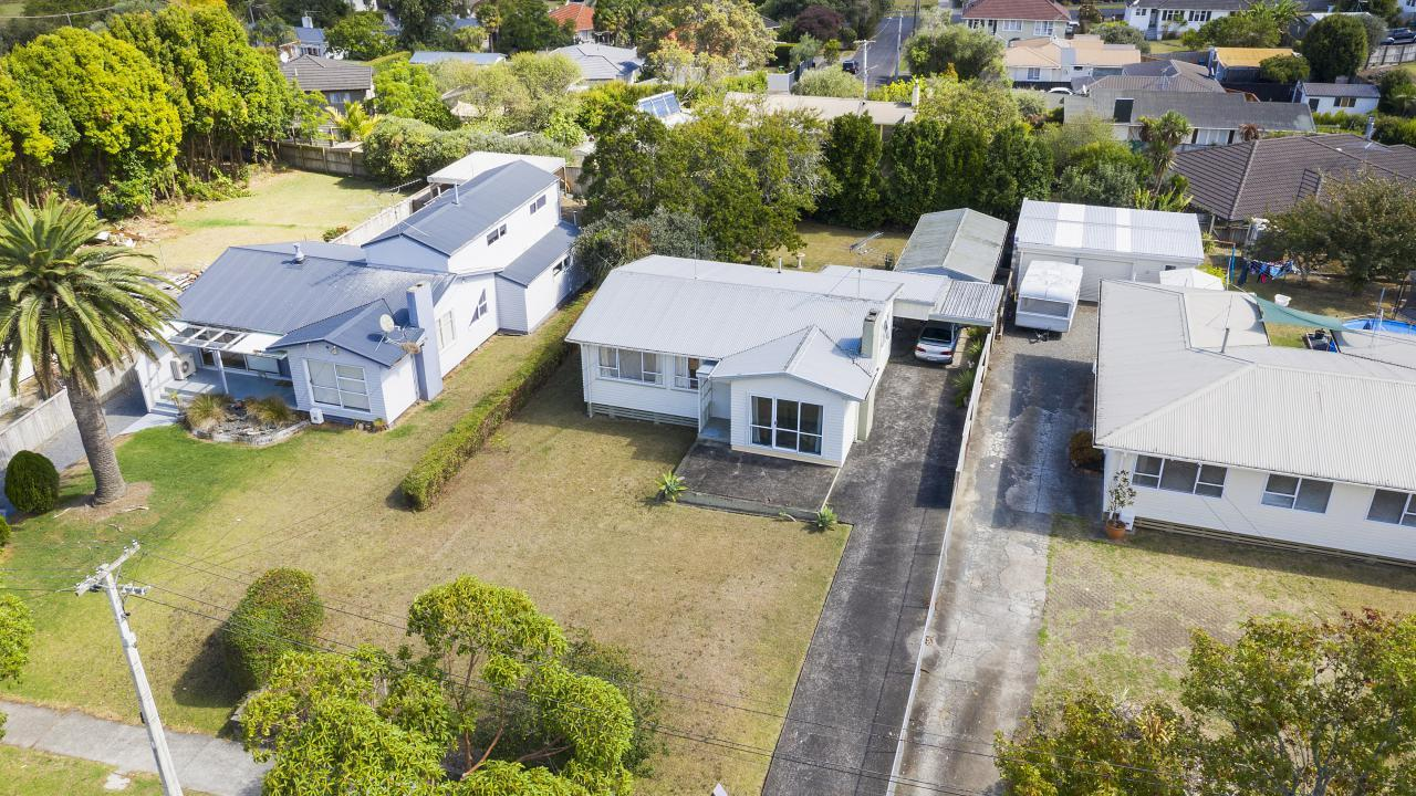27 Elstree Avenue, Glen Innes