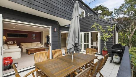17 Kirkmay Place, St Heliers