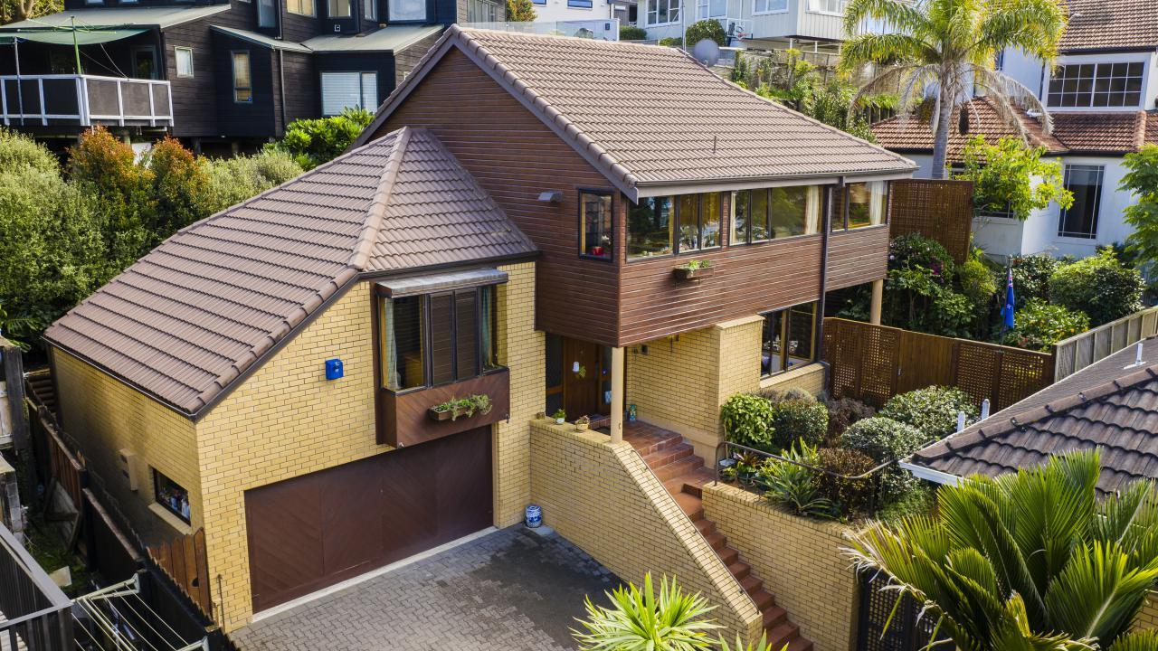 43C The Parade, St Heliers