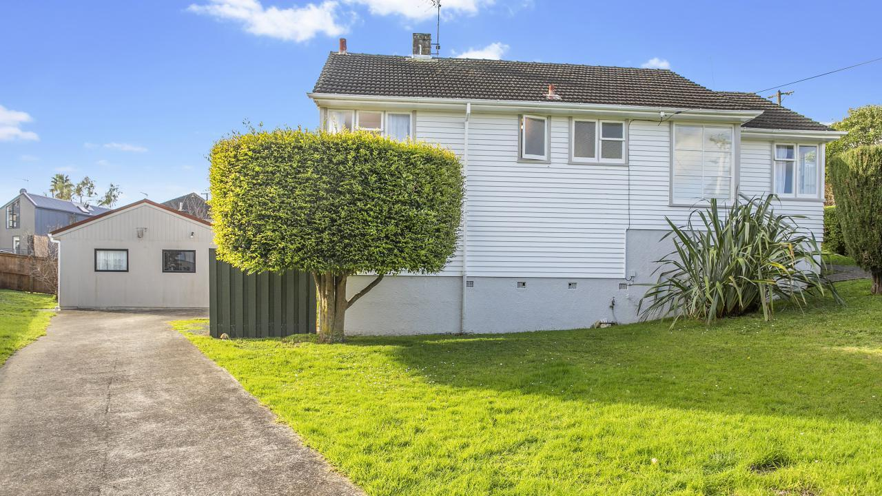 13 Hurstwood Place, Glen Innes