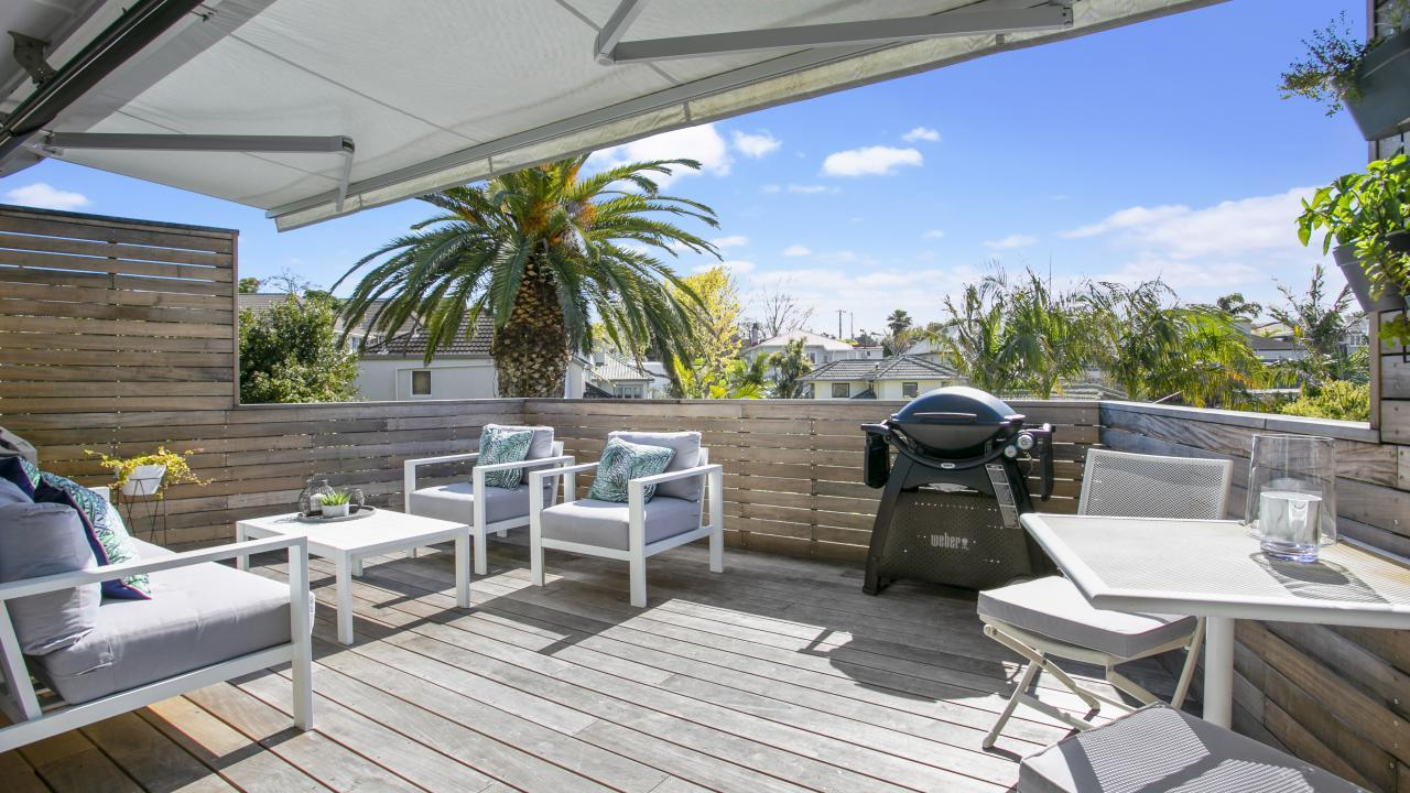 54C Maskell Street, St Heliers