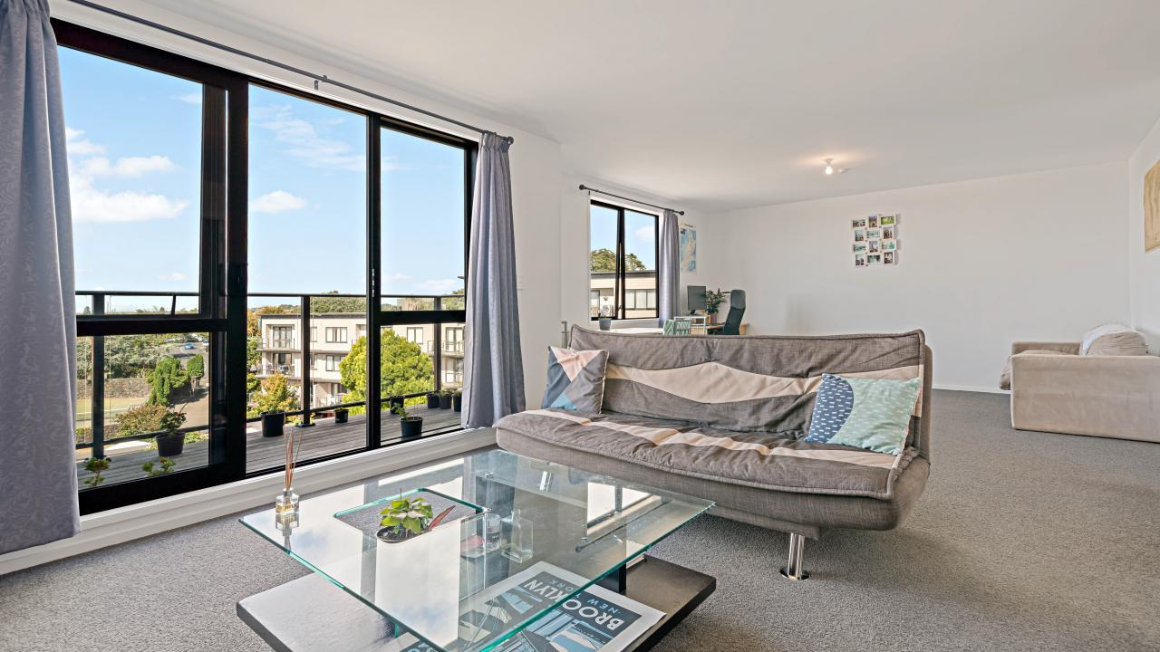 98/68 Mountain Road, Mt Wellington