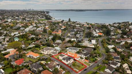 69 Vale Road, St Heliers