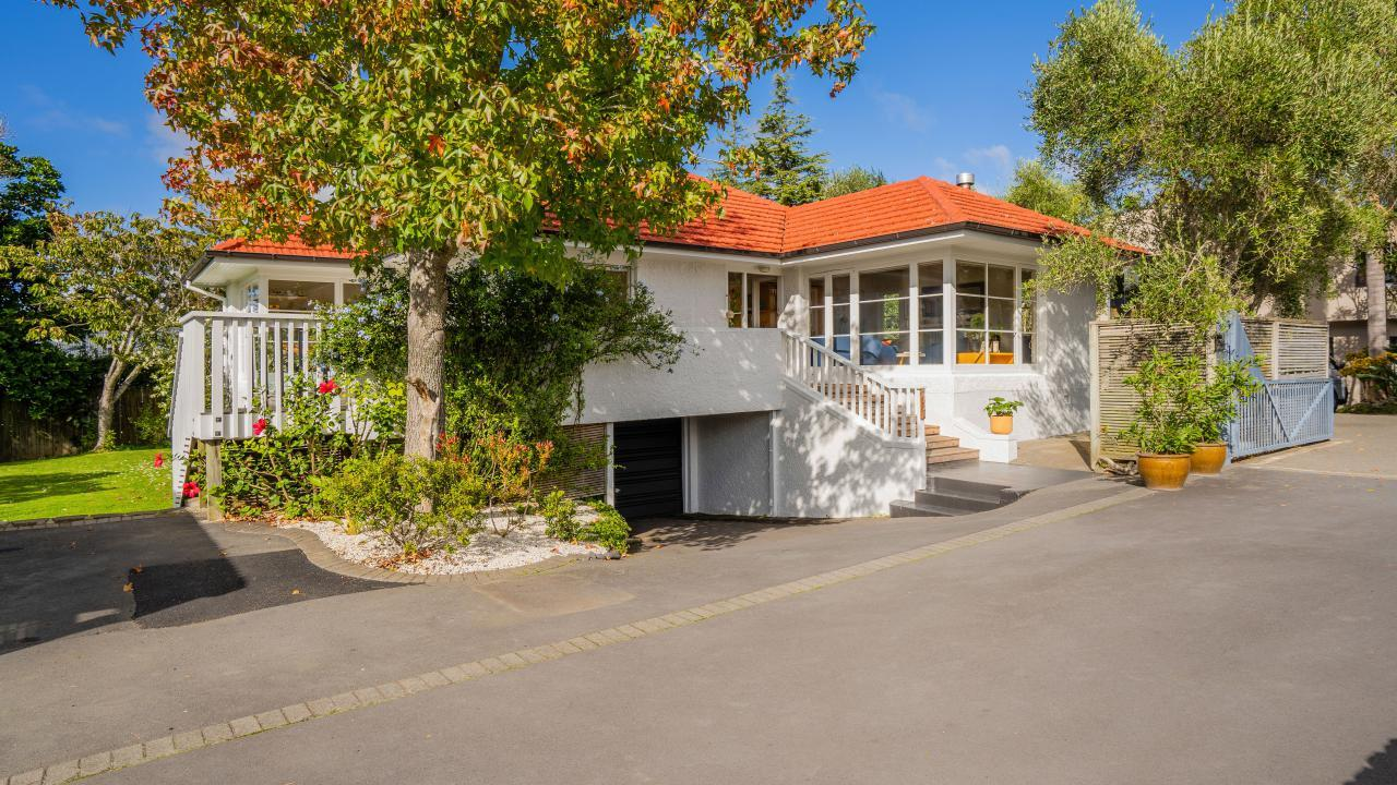 73A Vale Road, St Heliers