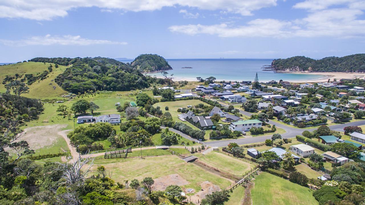 Matapouri Park, Matapouri