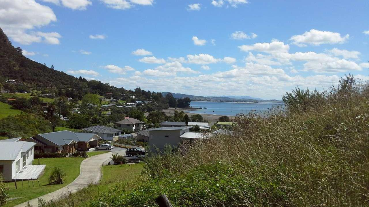 16 Tiaho Place, Whangarei Heads