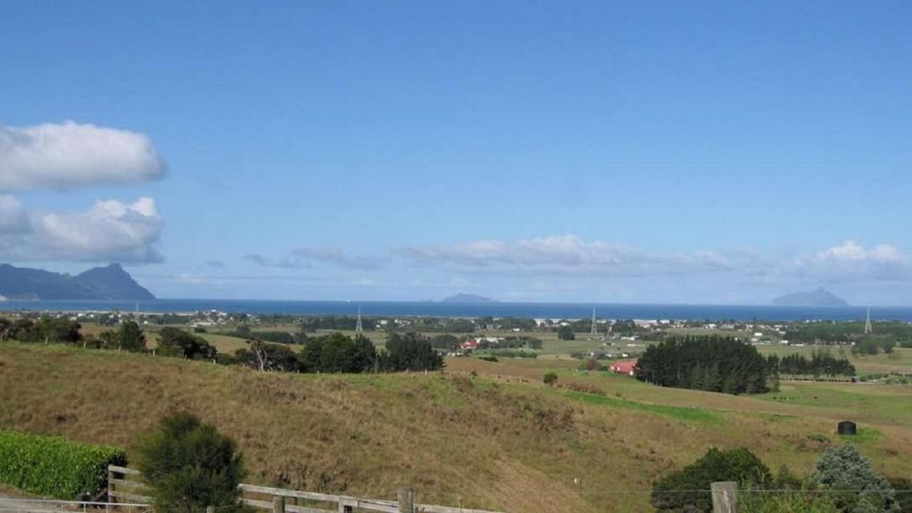 Lot 18 & 24 Prescott Road, Ruakaka