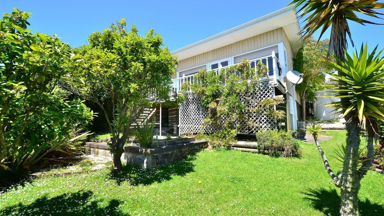 33 Scott Road, Stanmore Bay