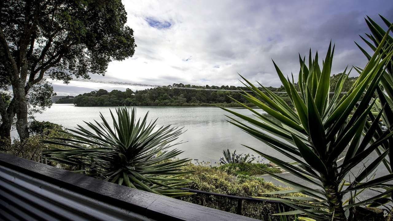 88 Ritchie Road, Parua Bay