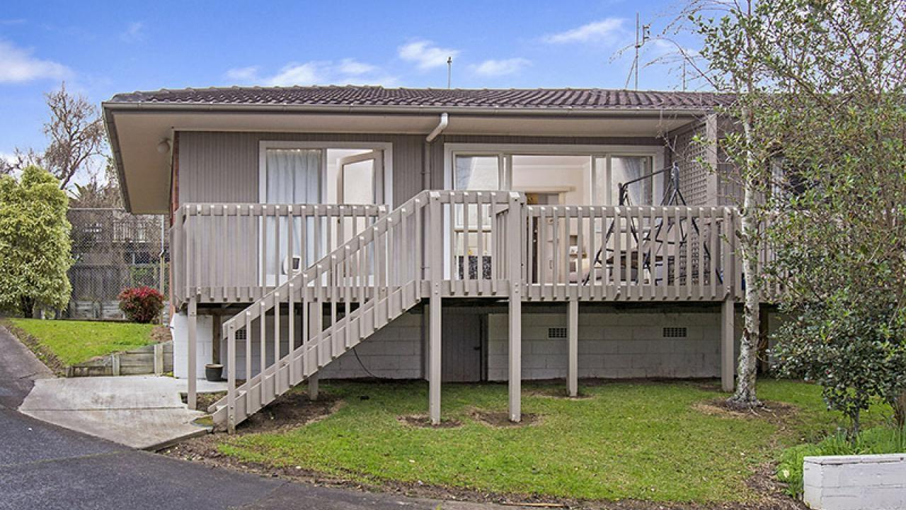 1/35 Patons Road, Howick