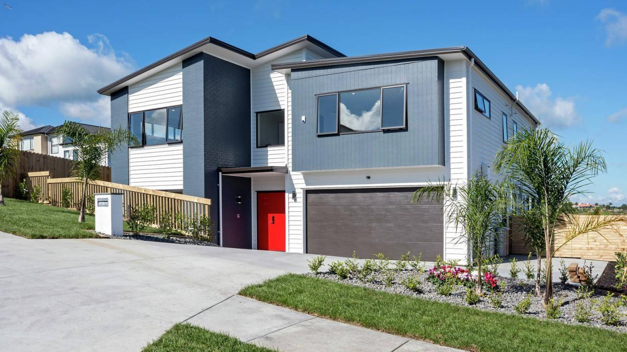49 Seventh View Avenue, Beachlands