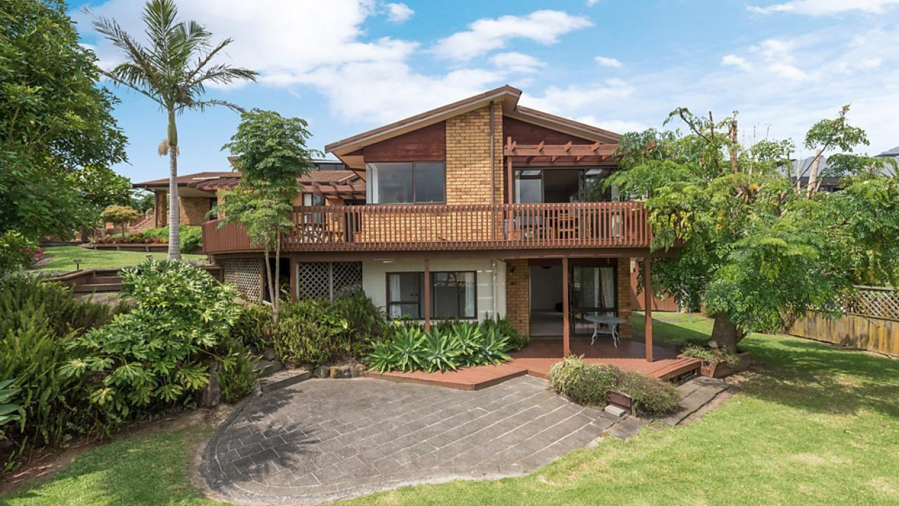 26 Pitlochry Place, Highland Park