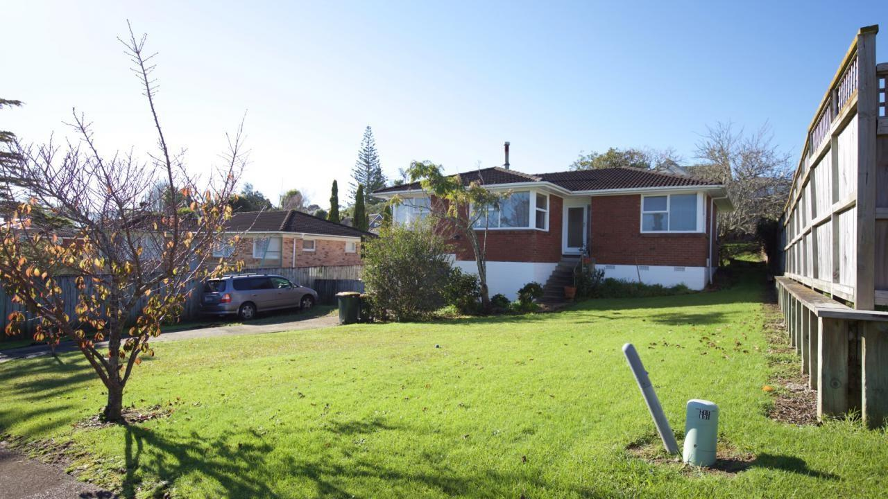 5 Cosy Place, Howick