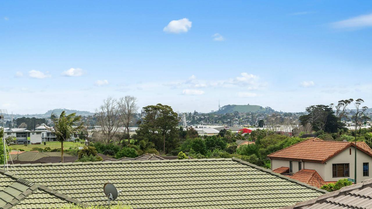 9 Conacher Close, Dannemora