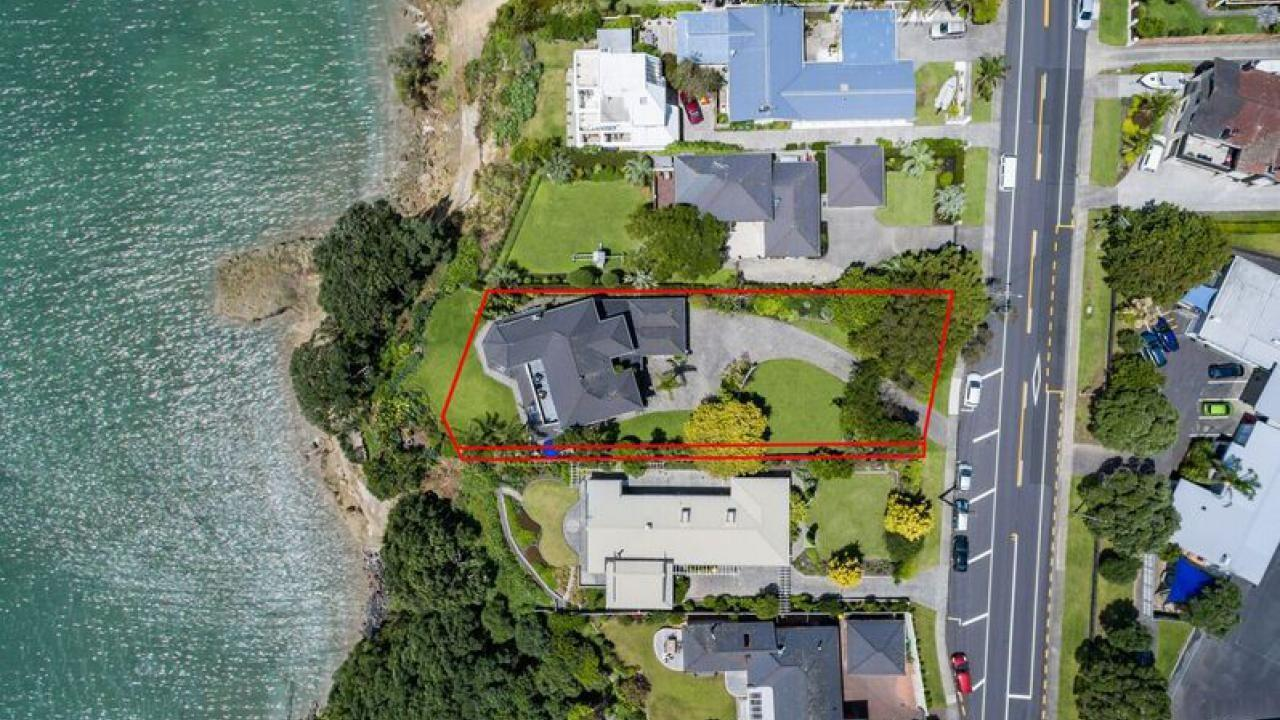 134 Clovelly Road, Bucklands Beach