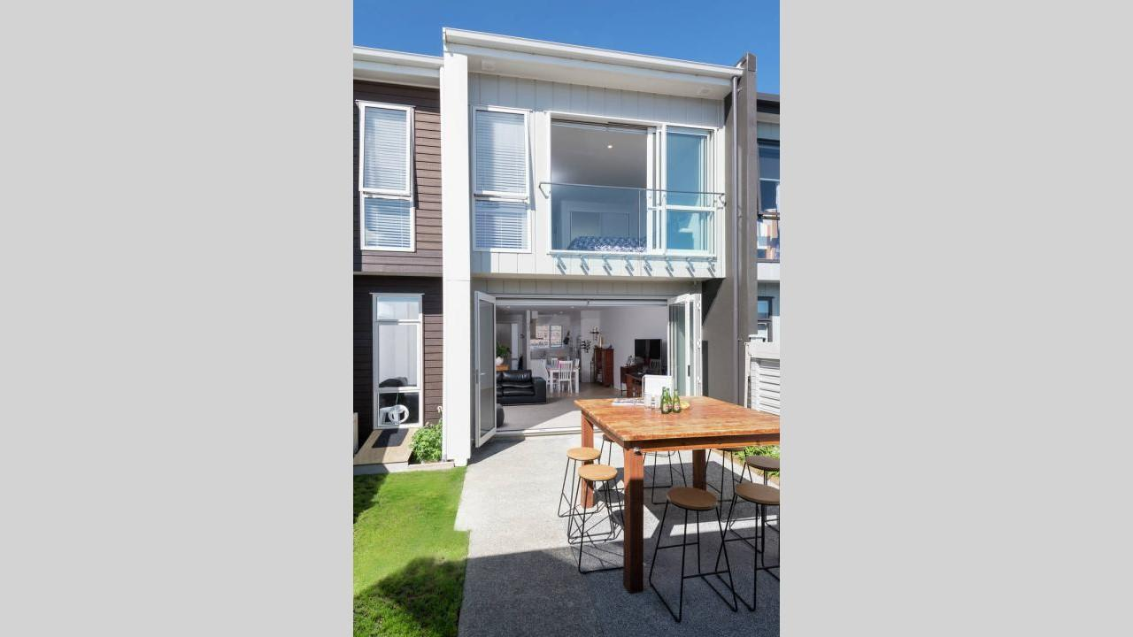 150 Seventh View Ave, Beachlands