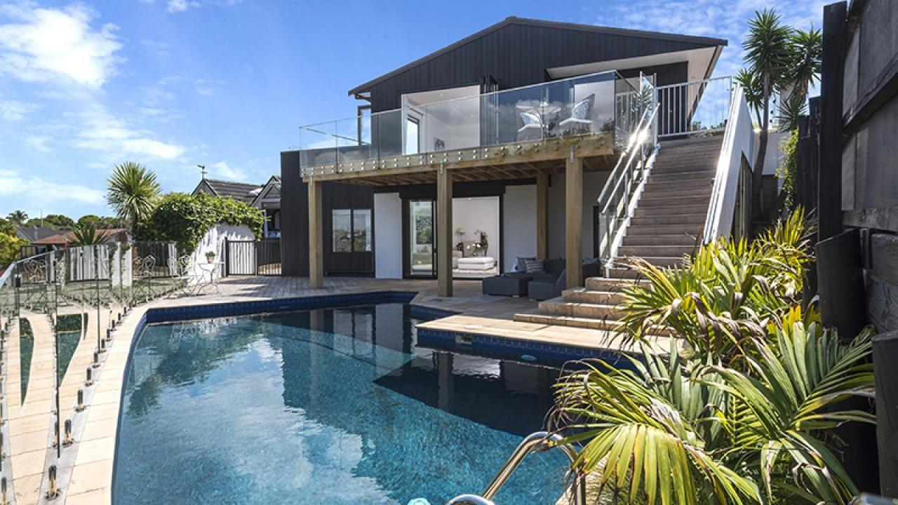184 Clovelly Road, Bucklands Beach