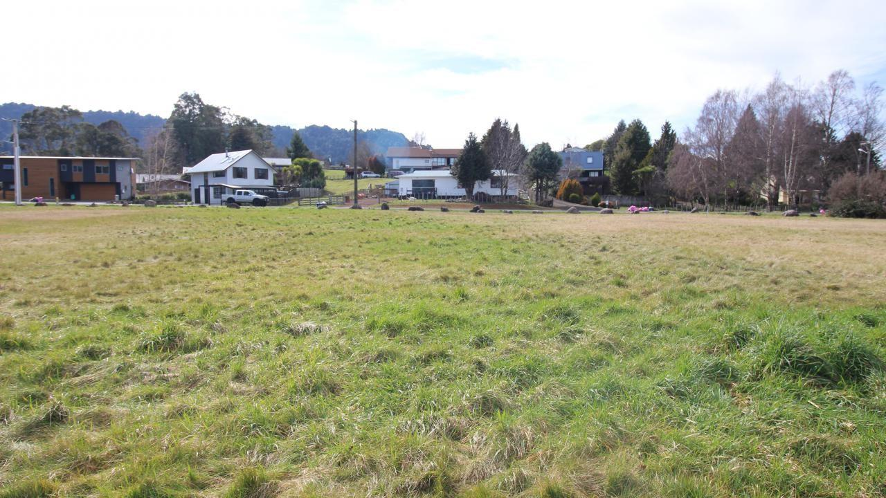 3 Snowberry Lane , Ohakune