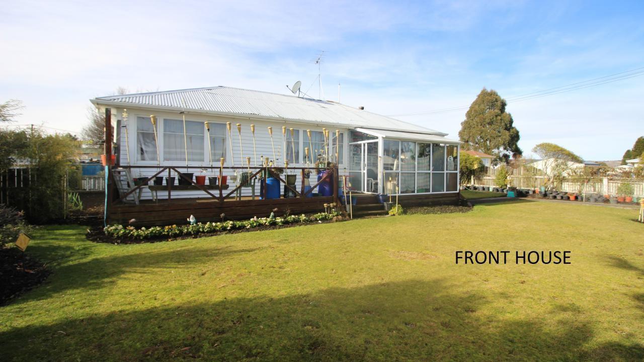 9 Rangipo Street, Waiouru