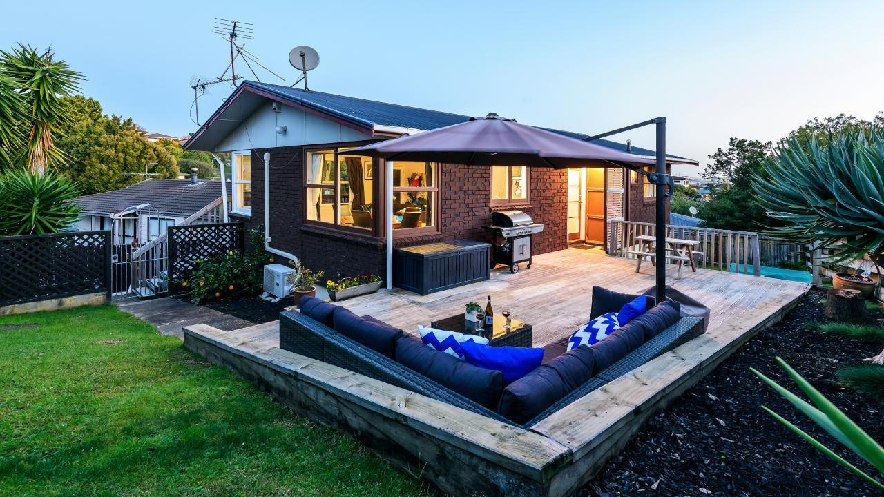 1/44 Opal Avenue, Pakuranga Heights
