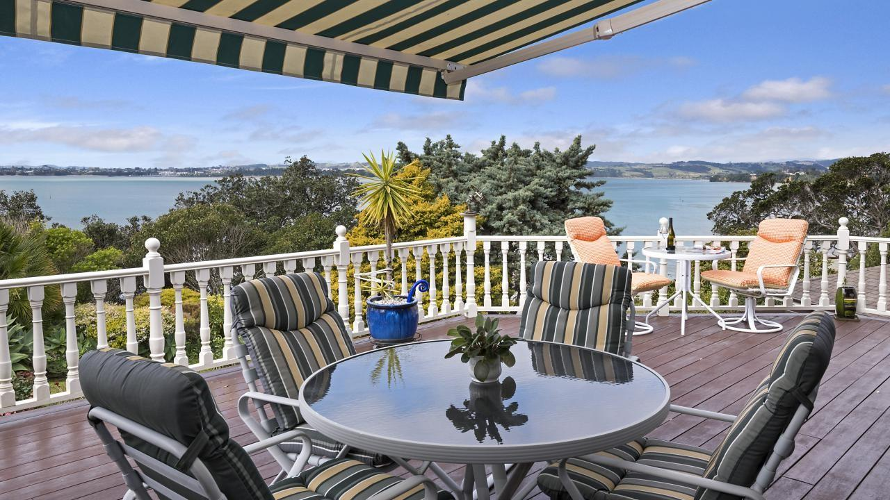 28 Tainui Road, Cockle Bay