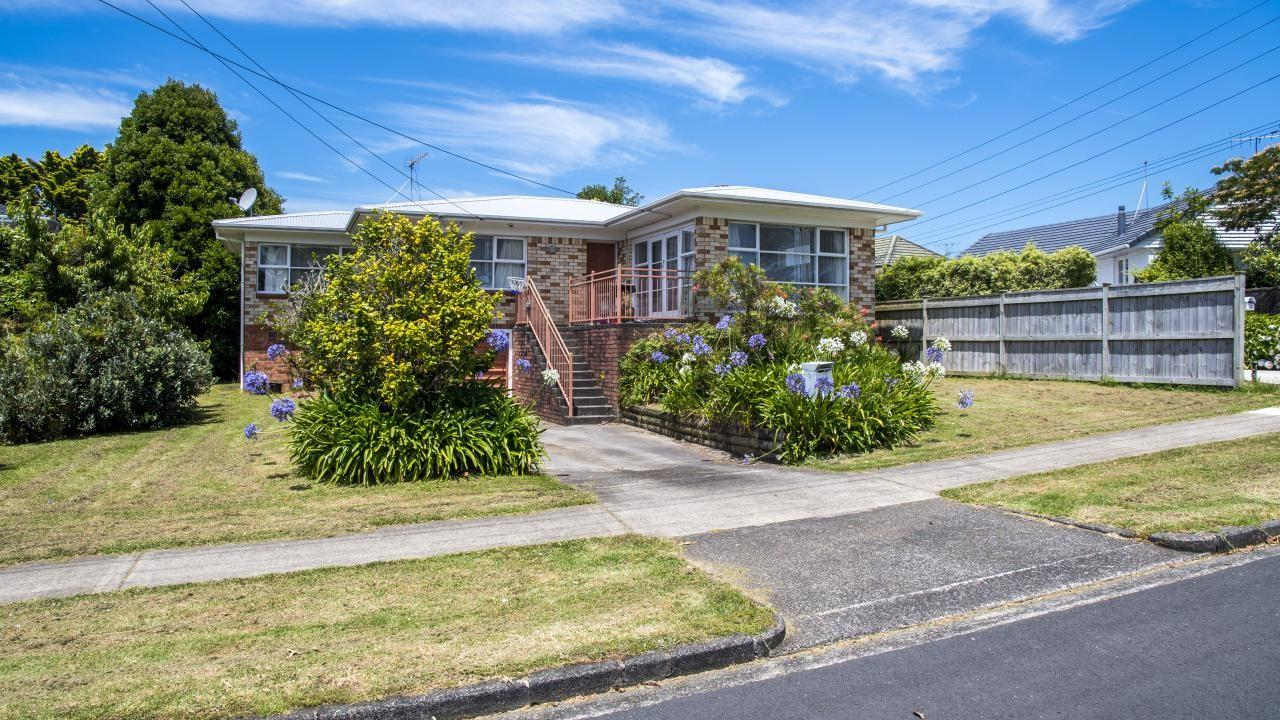 91 Bleakhouse Road, Mellons Bay
