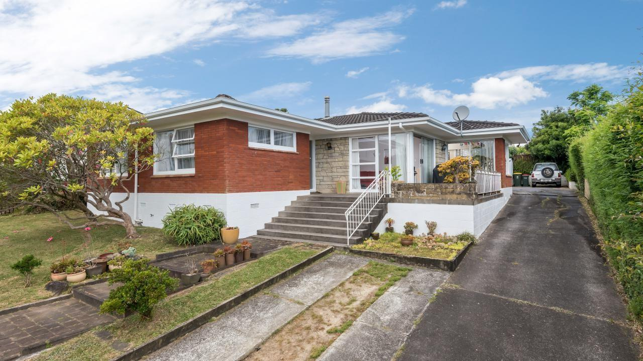 20 Archmillen Avenue, Pakuranga Heights