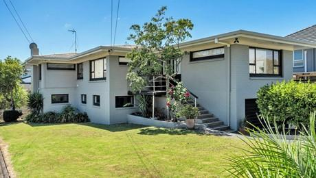 7A Waller Avenue, Bucklands Beach