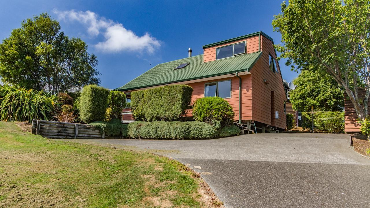 19 Willow Lane, Ohakune