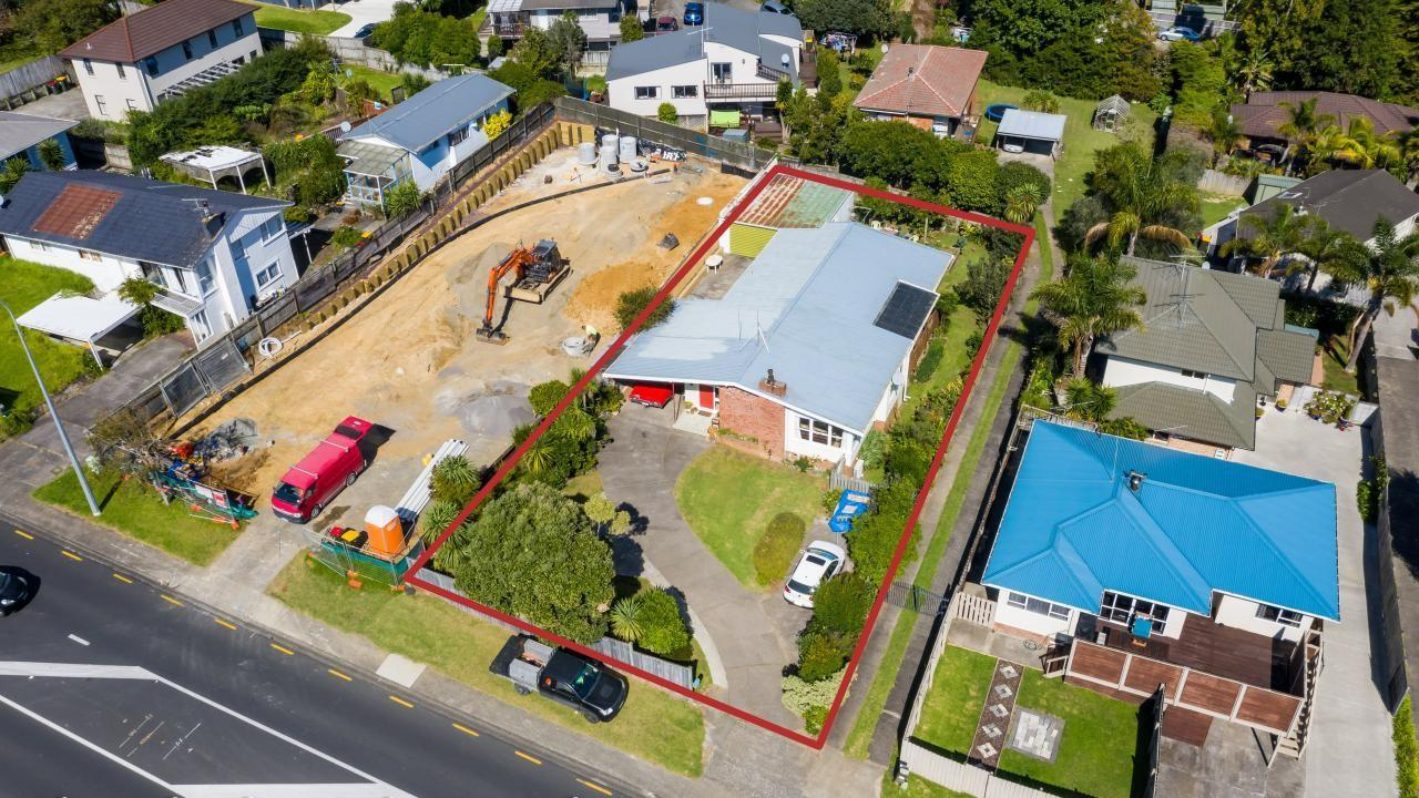 72 Union Road, Howick