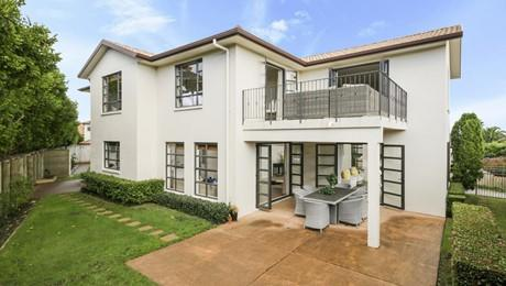 33 Point View Drive, East Tamaki Heights