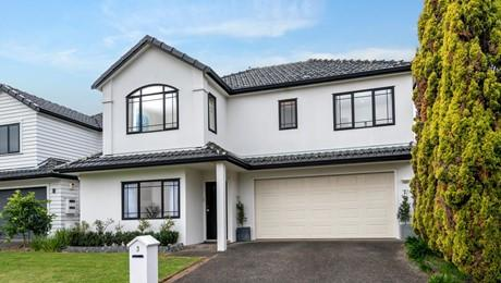 3 Carousel Crescent, East Tamaki Heights