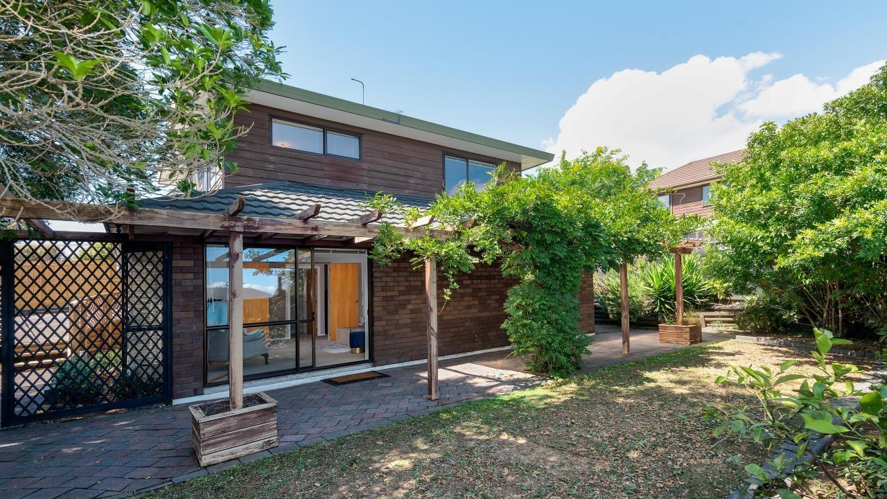 1/161 Whitford Road, Howick