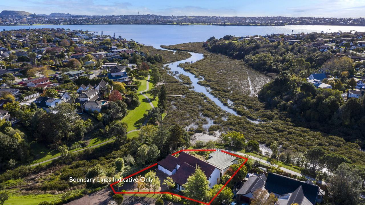 20 Rapallo Place, Farm Cove