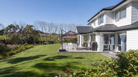 23 Brownhill Road, Whitford