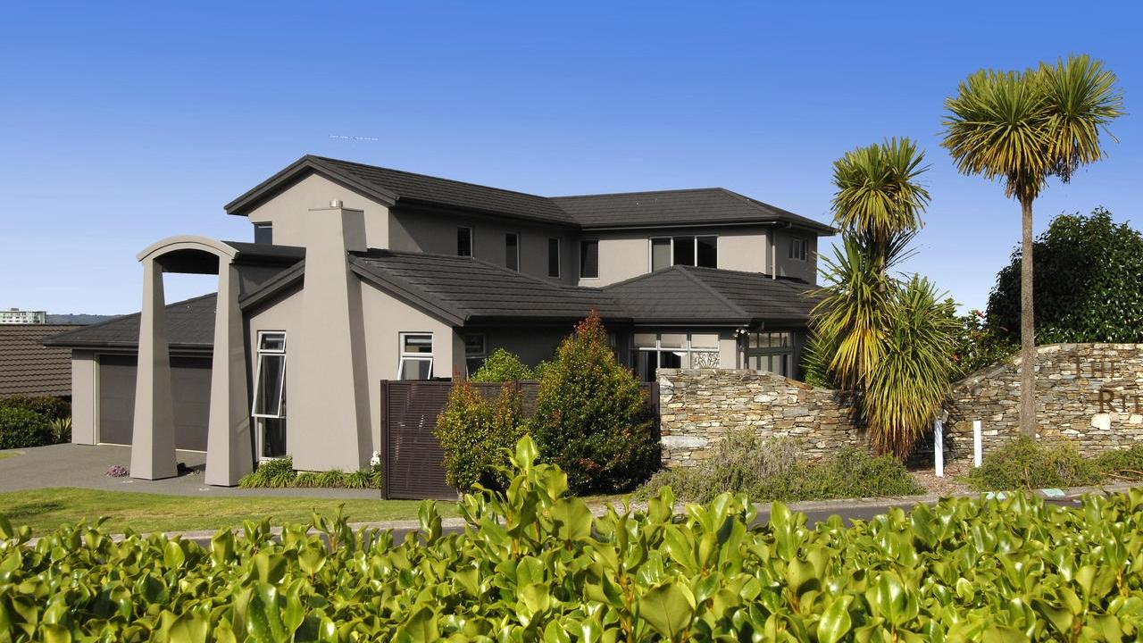fa9d40be56b2e Putting on the Ritz - 2 The Ritz, Orewa | Bayleys Realty Group