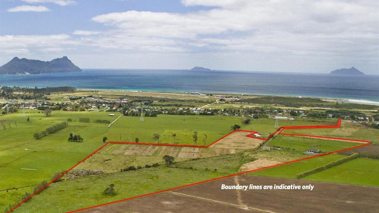 93a Marsden Point Road, Ruakaka