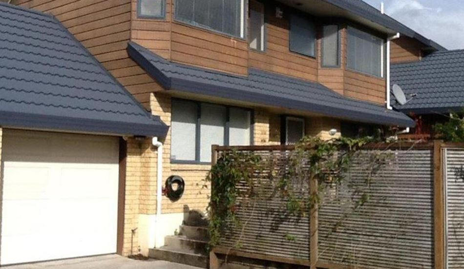 Howick Nice 2 Level Townhouse 3 Beds 2 Baths 25 Nelson