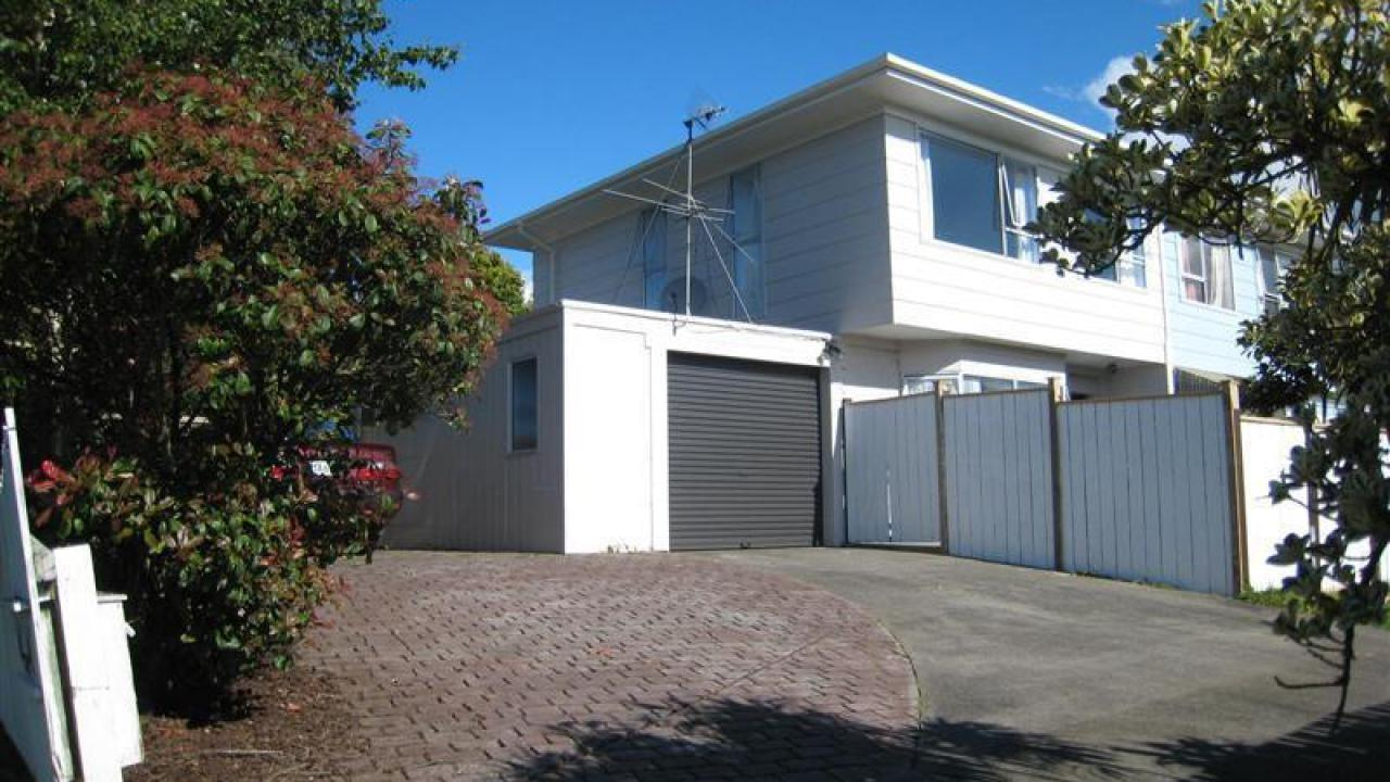 1/125 Gills Road, Bucklands Beach