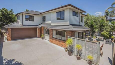 10A Waller Avenue, Bucklands Beach