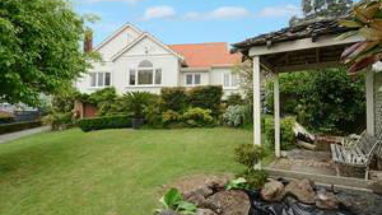 134 Ladies Mile, Ellerslie