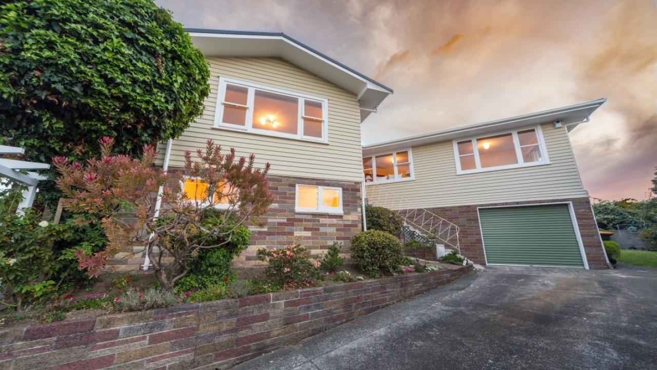 9 Lynmore Drive, Hill Park
