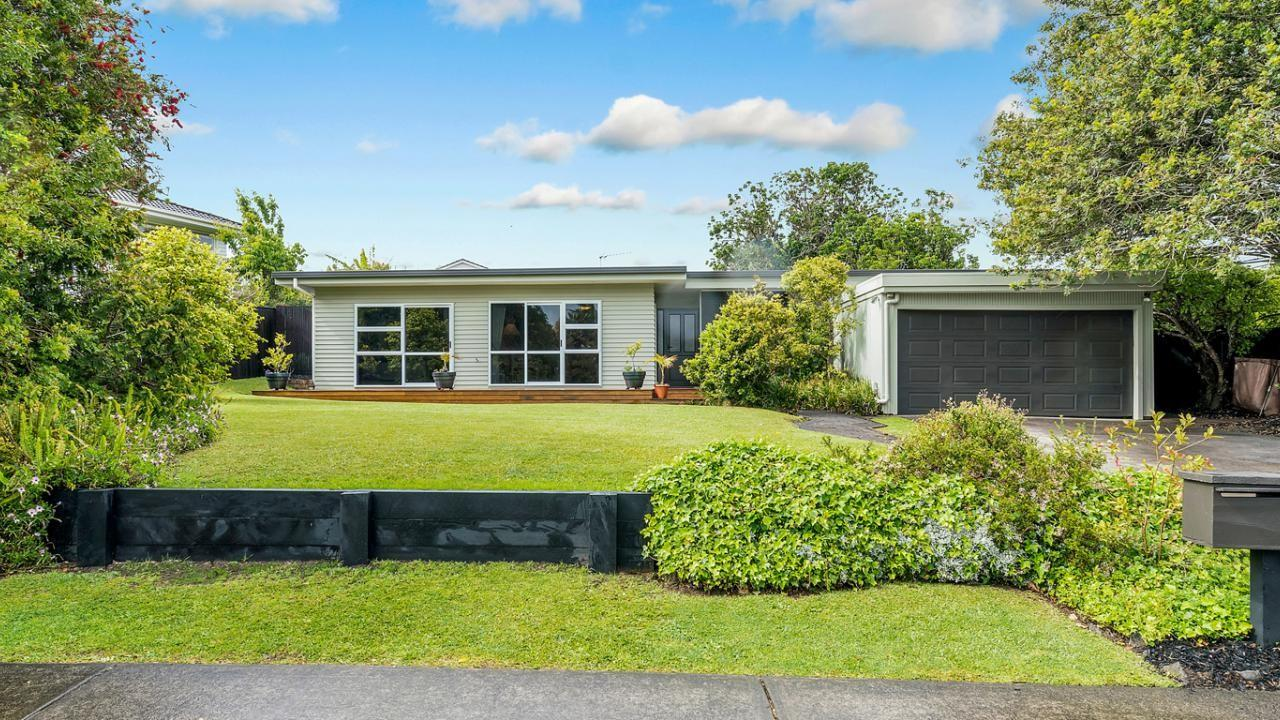 17 Roadley Avenue, Sunnyhills