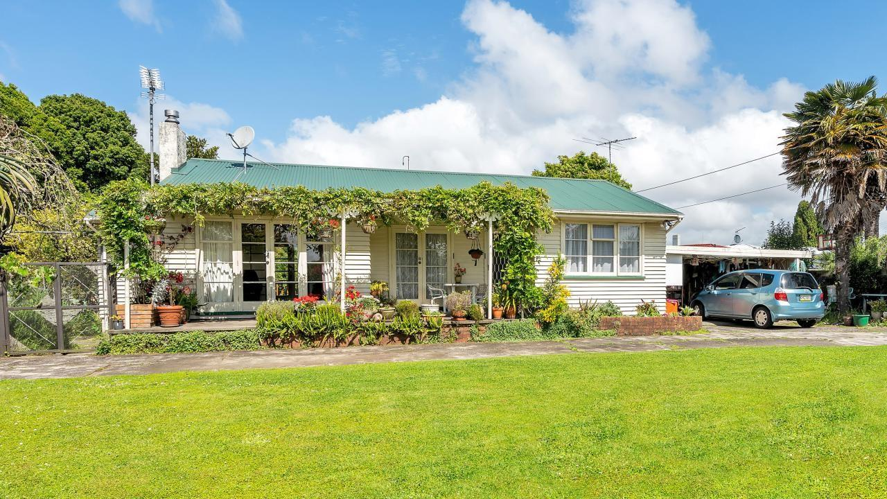 7 Ranum Road, Papatoetoe