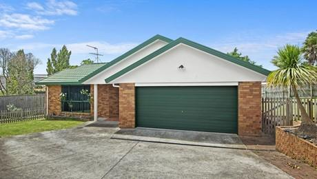 25 Cottesmore Place, Huntington Park