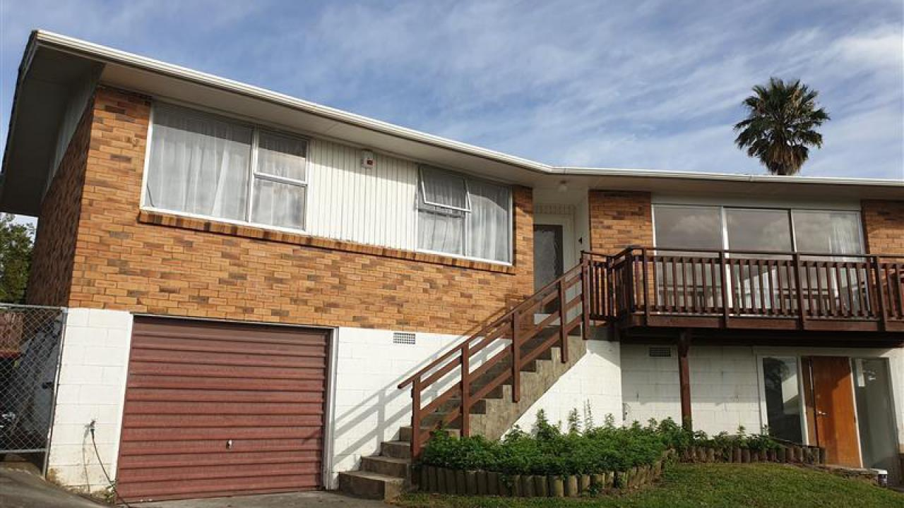 15 De Thiery Place, Edgewater