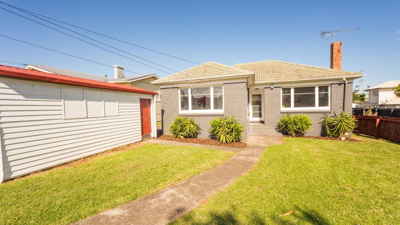 1/26 Tennessee Avenue, Mangere East